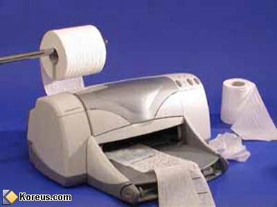 imprimantepapiertoilette1.jpg